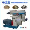 Factory Direct Sale Fertilizer Mini Pellet Machine