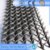 Factory Wholesale High Quality Composite Drainage Network Used for Highway Drainage Works