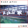 Economic High Quality Conventional Lathe for Machining Oil Pipe (CW61200)