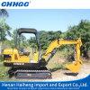 Jh75D Crawler Excavator