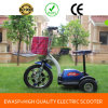 Hot Sale Electric Disabled Mobility Scooters