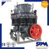 Professional Compound Rock Cone Crusher Machine Manufacturer