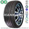 15``-19`` UHP PCR Tire SUV Tire Passenger Car Tire
