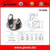 Stainless Steel Handrail Post Base Plate (YK-9366)
