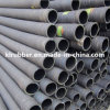 Low Pressure Rubber Suction Oil Hose