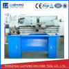 High Precision Metal Gap Bed Lathe Machine (CZ1237G CZ1337G)