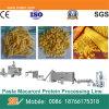 Stainless Steel Automatic Shule Macaroni Making Machine