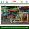 Film Production Line/Batch off Coller