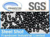 Arasives Steel Shot / Steel Ball for Shot Peening