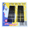 Best Quality of Hair Grip for Hair Beauty