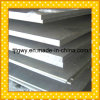 7003, 7005, 7050, 7075, 7475, 7093 Aluminum Alloy Sheet/Plate
