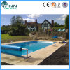 Factory Supply High Quality Swimming Pool Cover