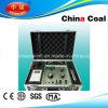 Epx-7500 Long Range Metal Detector Gold Detector