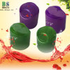 Shampoo Care Lotion Plastic Disc Top Cap