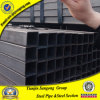 Lowest Price 60*80*4.75 Thin Wall Welded Square Steel Pipe