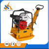 Hydraulic Reversible Plate Compactor with Super Quality