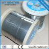 Nichrome Electric Resistance Alloy Strip (Cr15Ni60)