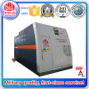 2500kVA Generating Set Test Loadbank 690V