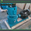 High Quality Flat Die Small Animal Feed Granule Making Machine