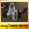 Mc093701 Power Steering Pump Truck Parts for Mitsubishi
