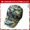 Custom Fashion Trucker Cap Embroidery (ELTBCI-11)