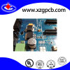 Components Provided Customized PCB Assembly