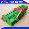 Good Flexibility Straw Crash Machine/Cultivator/Tiller/Equipment