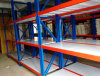 Industrial Warehouse Storage Medium Shelf