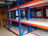 Industrial Warehouse Storage Medium Shelf