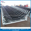 China Industrial High Quality Mineral Conveyor Rollers