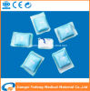 Gamma Sterile Pre-Washed Lap Sponge with Ce/ISO Certificates