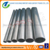 EMT Carbon Structural Round Pre-Galvanized Steel Pipe