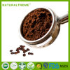100% Pure Ingredient Arabica Good Instant Coffee From China