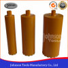 Diamond Drill Concrete Core Bit for Construction