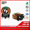 Small Size Through Hole Commom Mode Inductor for Power Supply