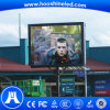 Long Durability P8 SMD3535 Outdoor LED Display Advertising