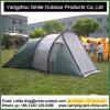 8 Person Family Trampoline 4 Season Best Waterproof Permanent Tent