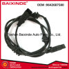 Wholesale Price Car Front Wheel ABS Sensor 9642687580 for CITROEN