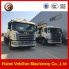 JAC 6X4 10ton Truck Amounted Crane with Competitive Price