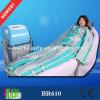 Ballancer Pressotherpay Body Massage Beauty Machine