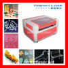 CO2 Laser Cutting Machine for Acrylic/Plastic/Wood /PVC Board/ Wood