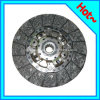 Auto Parts Clutch Disc 6D16 for Mitsubishi