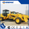 China Small Motor Grader for Sale Clg416b