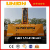 Sumitomo Ls-238rh (100t) Hydraulic Crawler Crane