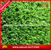 Cheap Price of Garden Decoration Artificial Turf