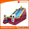 2017 Inflatable Paypal Toy/Inflatable Bouncy Rabbit Slide (T4-204)
