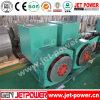 High Quality Low Rpm Generators 160kVA Synchronous Brushless Alternator