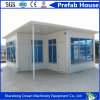 Modern Prefab Customized Cheap Modular Fold Container House for Office/Hotel/Home