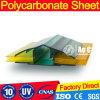 Lexan Polycarbonate Sheet in Plastics Zhejiang Province