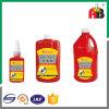 Anaerobic Sealant Adhesive